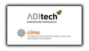 AditechCimaWEB